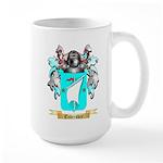 Endersbee Large Mug