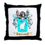 Endersbee Throw Pillow
