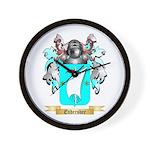 Endersbee Wall Clock