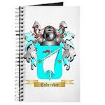 Endersbee Journal