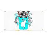 Endersbee Banner