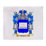 Enderl Throw Blanket