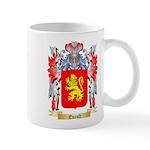 Enault Mug