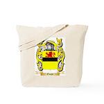 Emps Tote Bag