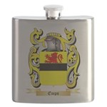 Emps Flask