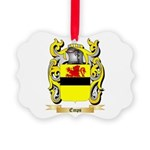 Emps Picture Ornament