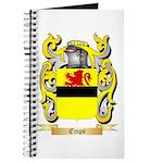 Emps Journal
