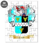 Emott Puzzle