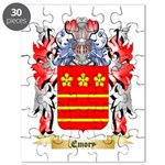 Emory Puzzle