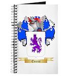 Emons Journal