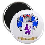 Emney Magnet
