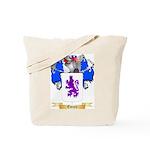 Emney Tote Bag