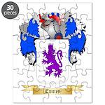 Emney Puzzle