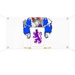 Emney Banner