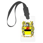 Emms Large Luggage Tag