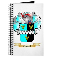 Emmott Journal