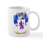 Emmoney Mug