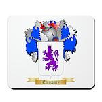 Emmoney Mousepad