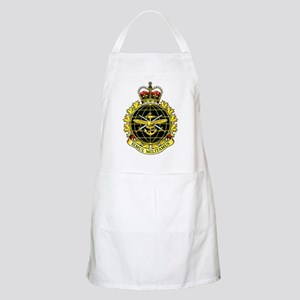 Joint Operations BBQ Apron
