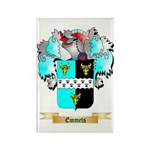 Emmets Rectangle Magnet (10 pack)