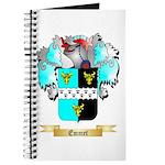 Emmet Journal