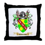 Emmerson Throw Pillow