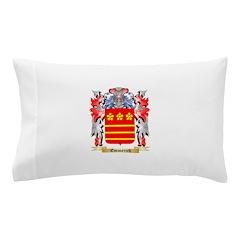 Emmerich Pillow Case