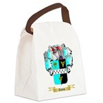 Emlyn Canvas Lunch Bag