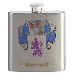 Eminson Flask