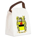 Emes Canvas Lunch Bag