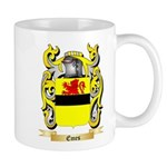 Emes Mug