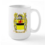 Emes Large Mug