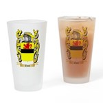 Emes Drinking Glass