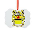 Emes Picture Ornament