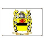 Emes Banner