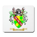 Emery Mousepad