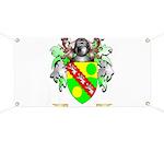 Emery Banner