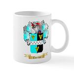 Emerton Mug