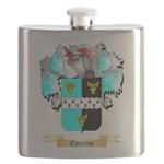 Emerton Flask