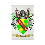 Emerick Rectangle Magnet (100 pack)