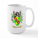 Emerick Large Mug