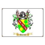 Emerick Banner