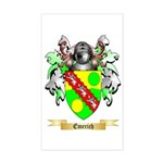 Emerich Sticker (Rectangle)