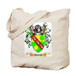 Emerich Tote Bag