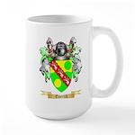 Emerich Large Mug