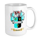 Emeline Large Mug