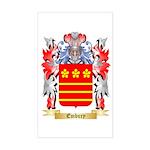 Embury Sticker (Rectangle)