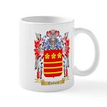 Embury Mug