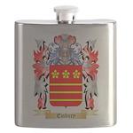 Embury Flask