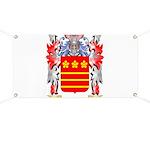 Embury Banner